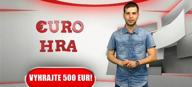 EURO HRA